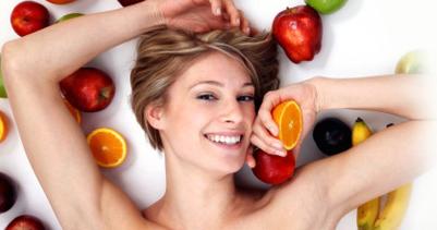 Ashford Dental Fruit health Pic3