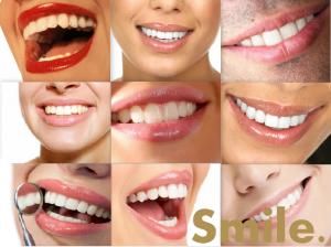smileblog