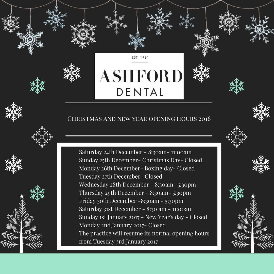 ashford-1